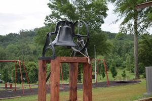 The Gathering Bell