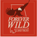 Alabama Foreverwild